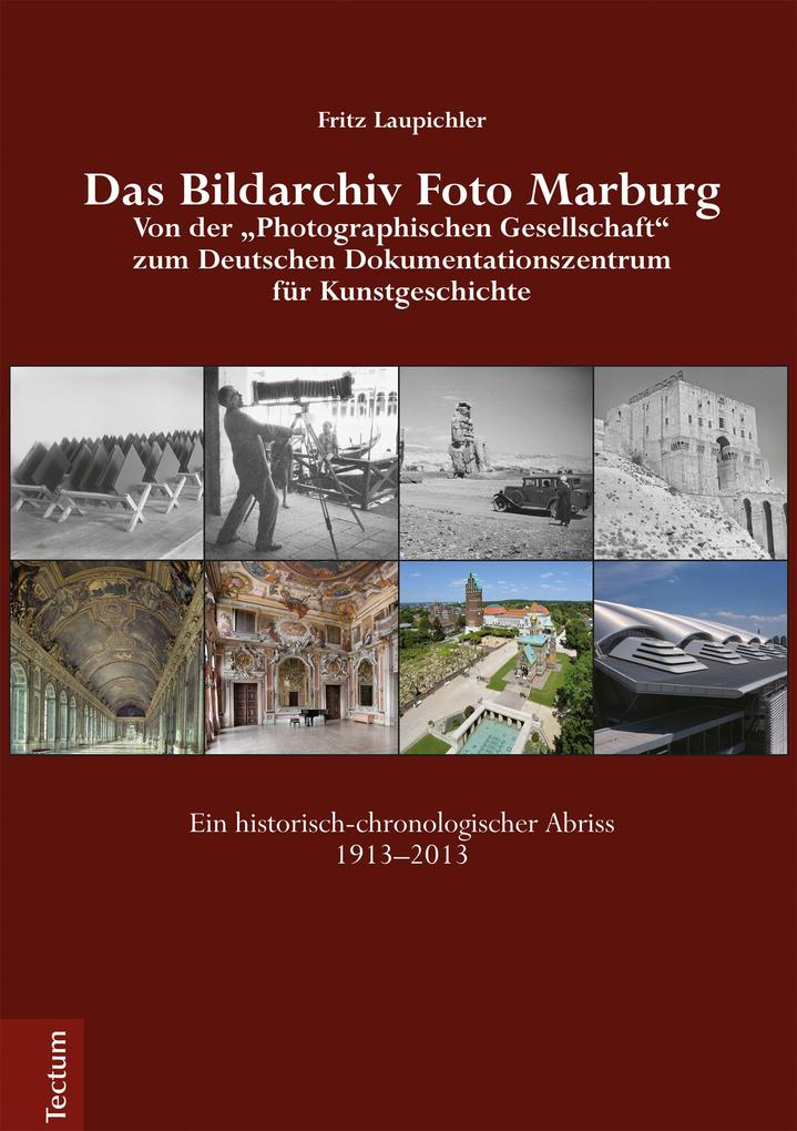 Das Bildarchiv Foto Marburg als eBook Download ...