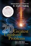 World's 20 Greatest Unsolved Problems als Buch