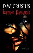 Inferno Damaskus