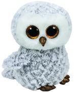 Owlette, Eule weiss 24cm