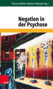 Negation in der Psychose