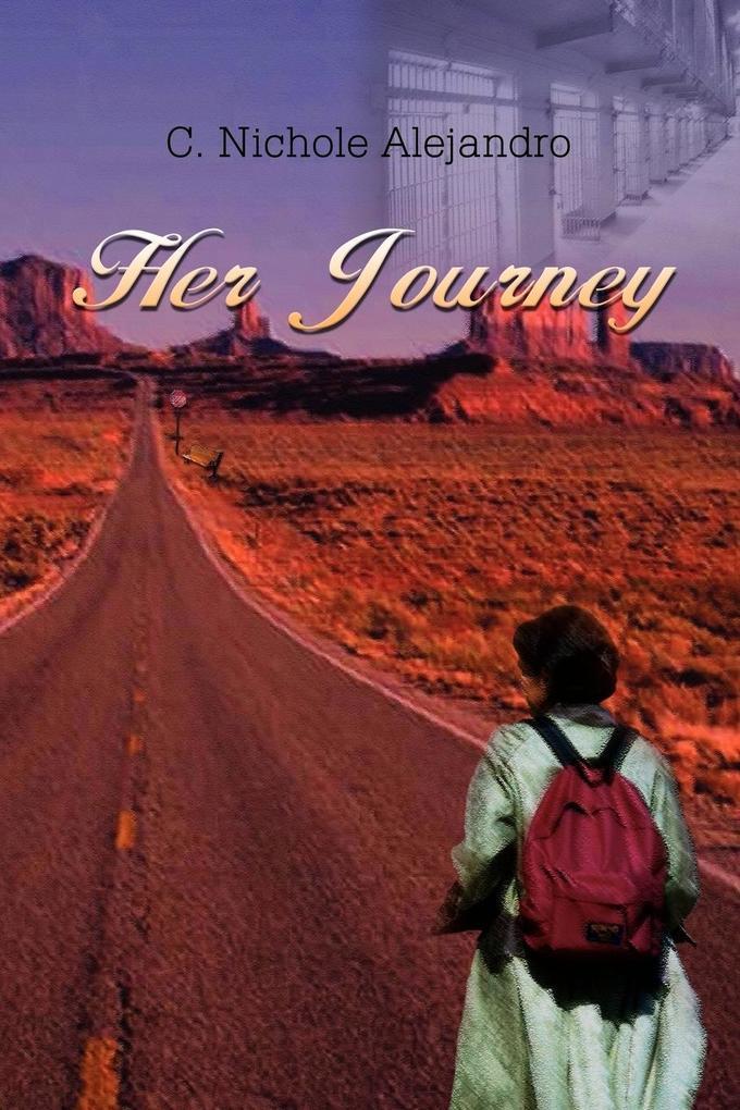 Her Journey als Taschenbuch
