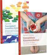 Basispaket Gewaltfreie Kommunikation - Grundlagen + Training