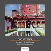 Ekkehart Stark