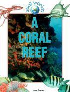 A Coral Reef als Taschenbuch
