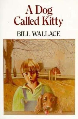 A Dog Called Kitty als Buch
