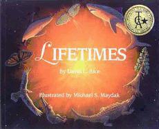 Lifetimes als Buch