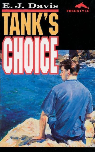 Tank's Choice als Taschenbuch