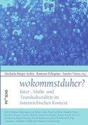 Mehrsprachigkeit und Mehrkulturalität im österreichischen Kontext