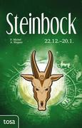 Steinbock