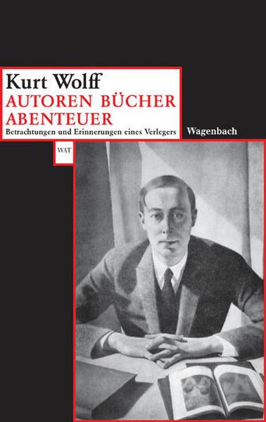 Autoren-Bücher-Abenteuer als Taschenbuch