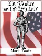 Ein Yankee am Hofe König Artus'