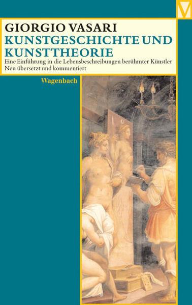 Kunstgeschichte und Kunsttheorie als Buch