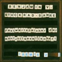 Remix 2-Festwertspeicher Der... als Hörbuch