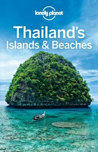 Lonely Planet Thailand´s Islands & Beaches als ...