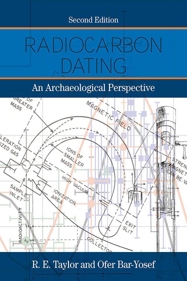 Radiocarbon Dating, Second Edition als eBook Do...