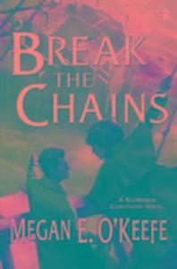 Break the Chains als Taschenbuch