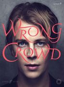 Wrong Crowd (Piano, Voice and Guitar)