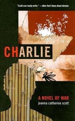 Charlie als Taschenbuch