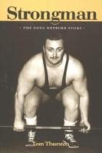 Strongman als Taschenbuch