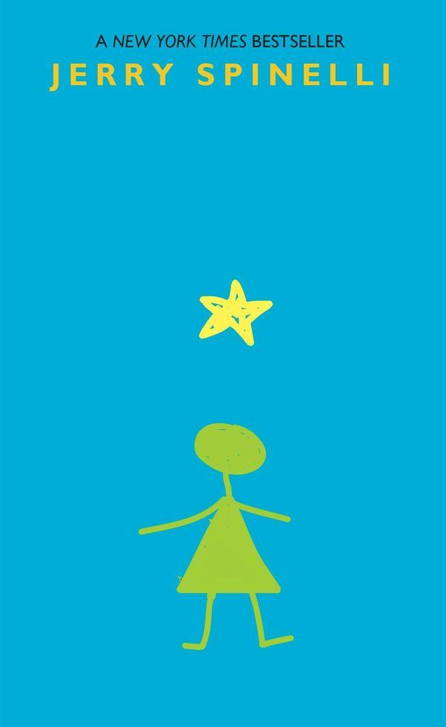 Stargirl als Taschenbuch