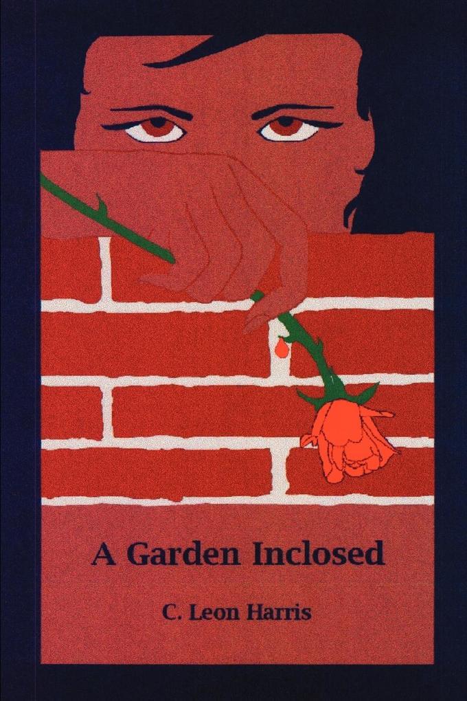 A Garden Inclosed als Taschenbuch