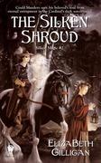 The Silken Shroud: Book 2 of the Silken Magic Series