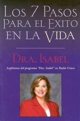 Spa-Los 7 Pasos Para El Exito En La Vida als Taschenbuch