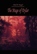 The Mage of Dylar