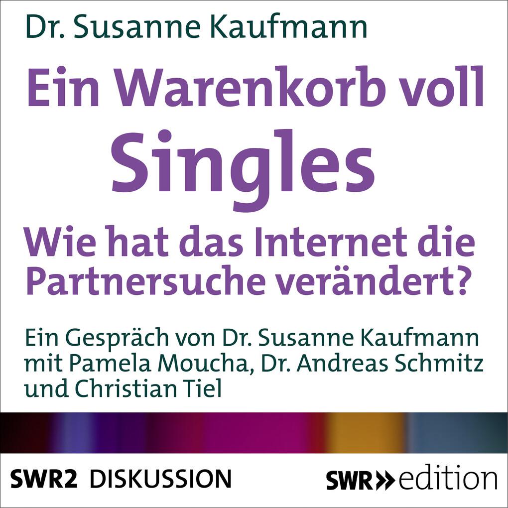 Ein Warenkorb voll Singles als Hörbuch Download...