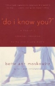 Do I Know You? als Taschenbuch