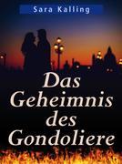 Das Geheimnis des Gondoliere