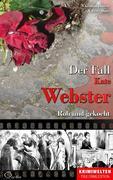Der Fall Kate Webster