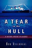 A Tear in the Hull als Taschenbuch