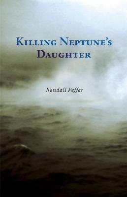 Killing Neptune's Daughter als Buch