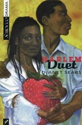 Harlem Duet als Taschenbuch