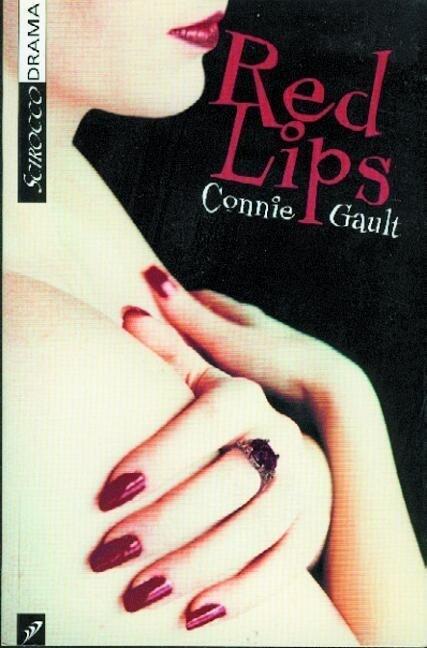 Red Lips als Taschenbuch