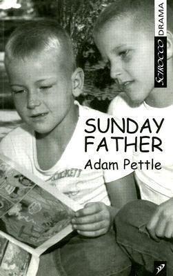 Sunday Father als Taschenbuch