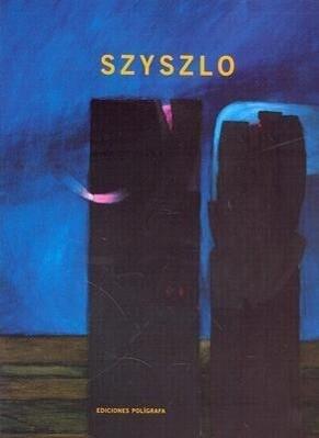Fernando de Szyszlo als Buch