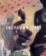 Salvador Dali als Buch