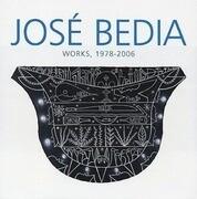 Jose Bedia