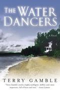 The Water Dancers als Taschenbuch
