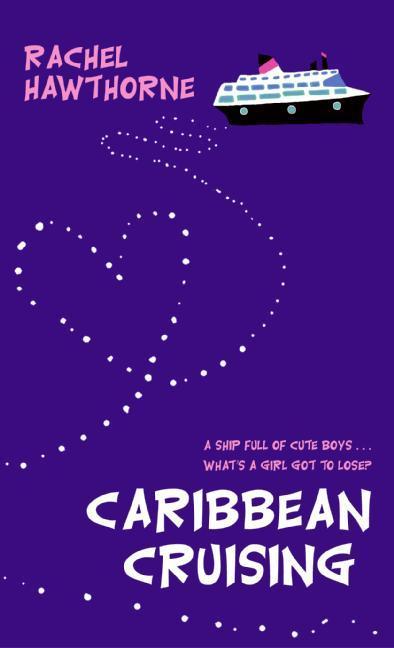 Caribbean Cruising als Taschenbuch