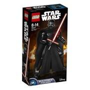 LEGO® Star Wars 75117 - Kylo Ren, Figur 26 cm