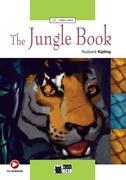 The Jungle Book. Buch + CD-ROM