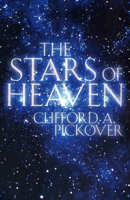The Stars of Heaven als Taschenbuch