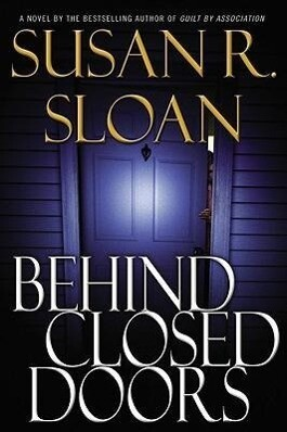Behind Closed Doors als Buch