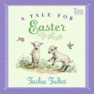 A Tale for Easter als Taschenbuch