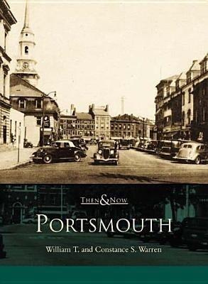 Portsmouth als Taschenbuch
