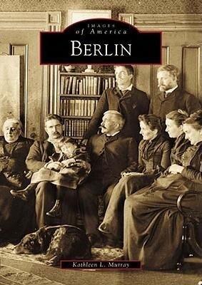 Berlin als Taschenbuch